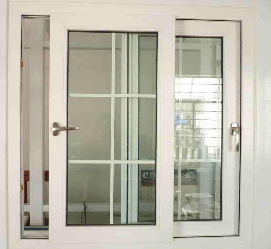 EGYPTAL For Architectural Aluminum